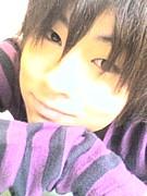 安達勇人の〜my daily life〜