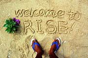 RISE石垣島