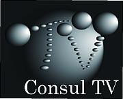コンサルTV