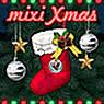 mixiクリスマス2013 ベル友募集
