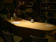 納屋Bar.