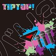 TIPTOP! a.k.a 斬韻児