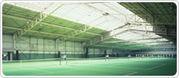 品川プリンス高輪テニスセンター