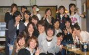 YMC・A組〜クソガキたち〜