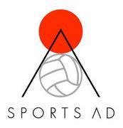 スポーツアド