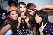 girlS'party☆3P