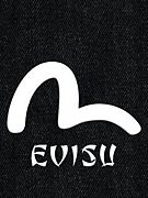 EVISU・悟空本舗・泥棒日記