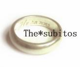The☆subitos