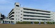 昭和48年会 西山田&山田中学校