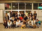 イベントサークルin名古屋☆★