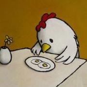 鶏料理倶楽部