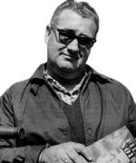 ロバート・アルドリッチ