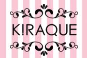 ヘアアクセ専門店【K!RAQUE】
