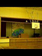 筑南中学校