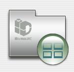 ID Cartridge Developer