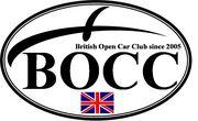 British Open Car Club