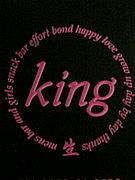 king&BLACK-PEARL&527(伊勢宮)
