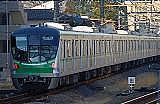 ●●産業 鉄道部♪