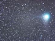 DJイベント『Shining Star』