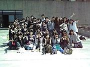 ☆2009年★金短★幼教2A☆