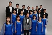 平松混声合唱団