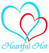 Heartful Hot