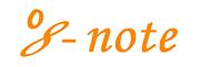 学生団体i-note