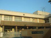 愛媛県東予市立河北中学校