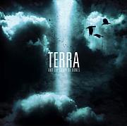 terra (us)