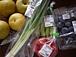 九州野菜食品買い物代行