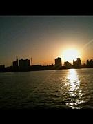宮崎の絶景