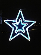 STAR★