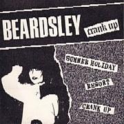 BEARDSLEY ビアズリー