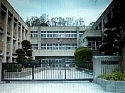 大正中学校を守る会