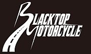BLACKTOP MOTORCYCLE