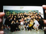 小倉高校56期元1−6