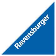 ラベンスバーガー
