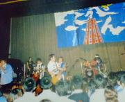木更津高校2004年卒業生