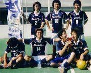 ★チーム★ SAIKIIZM