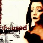 S/T / THE USED (1ST ALBUM)