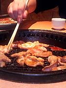 東北食べるの作るの大好き