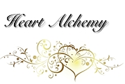 Heart∞Alchemy