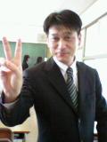 長良高校♡3の8♡