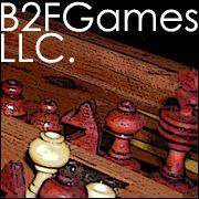 B2FGames