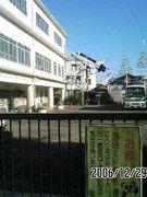 茅ヶ崎私立高砂幼稚園
