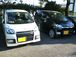 DAIHATSU MOVE  L175・L185