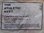 2002年3月卒・和光高校3年5組