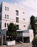 同志社大学♡松蔭寮♡