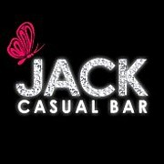 CASUAL BAR JACK
