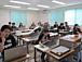 OAC基礎演習科IT分野3月生